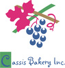 Cassis Bakery Inc.
